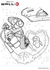 Imprimer le coloriage : Pat Hibulaire, numéro 163545