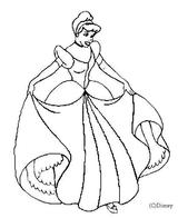 Imprimer le coloriage : Pat Hibulaire, numéro 167587