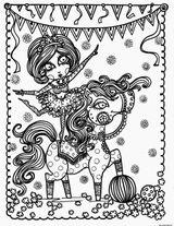 Imprimer le coloriage : Pat Hibulaire, numéro 7eb45718