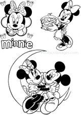 Imprimer le coloriage : Pat Hibulaire, numéro 80b87c09