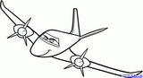 Imprimer le coloriage : Planes numéro 619773