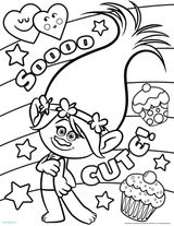 Imprimer le coloriage : Walt Disney, numéro a5b958cf