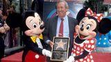 Imprimer le dessin en couleurs : Walt Disney, numéro b7134690