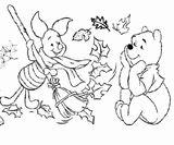 Imprimer le coloriage : Walt Disney, numéro c15256d2