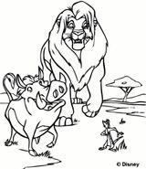 Imprimer le coloriage : Walt Disney, numéro c33b6b00