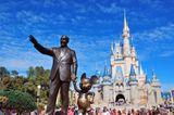 Imprimer le dessin en couleurs : Walt Disney, numéro ea814380