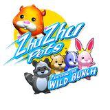 Imprimer le dessin en couleurs : Zhu Zhu Pets, numéro 306262