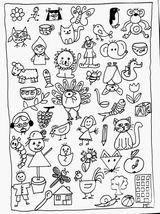 Imprimer le coloriage : Zhu Zhu Pets, numéro 4a64cc13