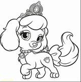 Imprimer le coloriage : Zhu Zhu Pets, numéro 59d6cd7