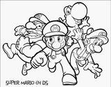 Imprimer le coloriage : Personnages célèbres, numéro cdc7e0a6