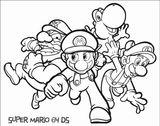 Imprimer le coloriage : Personnages célèbres, numéro eb75b3d2