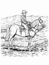 Imprimer le coloriage : Personnages féeriques, numéro 16353