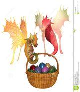 Imprimer le dessin en couleurs : Personnages féeriques, numéro 9ff6b1fc