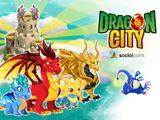 Imprimer le dessin en couleurs : Dragon, numéro 69200
