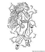 Imprimer le coloriage : Dragon, numéro 759727