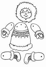 Imprimer le coloriage : Fée Clochette, numéro 4102dd9