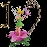 Imprimer le dessin en couleurs : Fée Clochette, numéro 692489