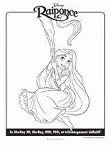 Imprimer le coloriage : Fée Clochette, numéro 6a5d704a