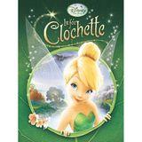 Imprimer le dessin en couleurs : Fée Clochette, numéro e852f78a