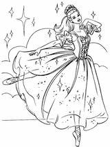 Imprimer le coloriage : Licorne, numéro 3983