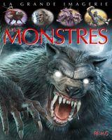 Imprimer le dessin en couleurs : Monstres, numéro fe81ef9e