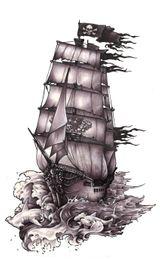 Imprimer le dessin en couleurs : Pirate, numéro 13626