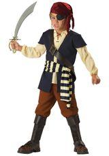 Imprimer le dessin en couleurs : Pirate, numéro 310e3c2b