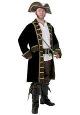 Imprimer le dessin en couleurs : Pirate, numéro 629f528f