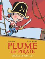 Imprimer le dessin en couleurs : Pirate, numéro c326a54f
