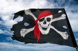 Imprimer le dessin en couleurs : Pirate, numéro e1033a5a