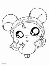 Imprimer le coloriage : Princesse, numéro 10e1ccd4