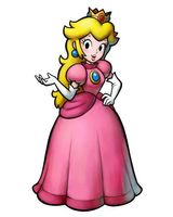 Imprimer le dessin en couleurs : Princesse, numéro 11991