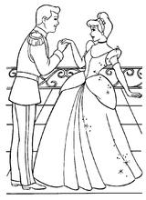 Imprimer le coloriage : Princesse, numéro 13667