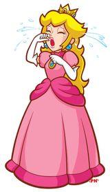 Imprimer le dessin en couleurs : Princesse, numéro 13687