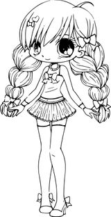 Imprimer le coloriage : Princesse, numéro 23677f84