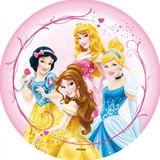 Imprimer le dessin en couleurs : Princesse, numéro 43ac264f