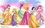 Imprimer le dessin en couleurs : Princesse, numéro 466277