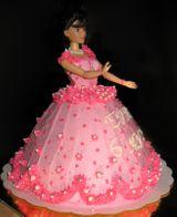 Imprimer le dessin en couleurs : Princesse, numéro 692802