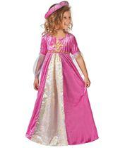 Imprimer le dessin en couleurs : Princesse, numéro 6a484764
