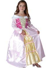 Imprimer le dessin en couleurs : Princesse, numéro 745cc147