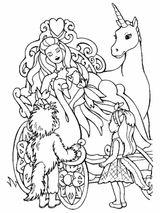Imprimer le coloriage : Princesse, numéro 9062