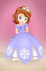 Imprimer le dessin en couleurs : Princesse, numéro f36d8e8b