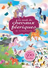 Imprimer le dessin en couleurs : Personnages féeriques, numéro c88ab615