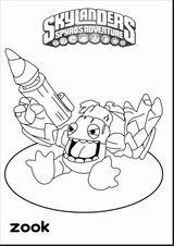 Imprimer le coloriage : Prénoms, numéro 700f009