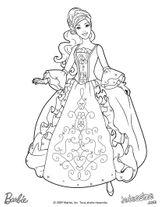 Imprimer le coloriage : Prénoms, numéro 8ee057db