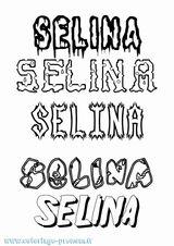 Imprimer le coloriage : Clara, numéro 57331c58
