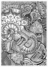Imprimer le coloriage : Jade, numéro cdea945b