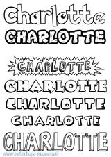 Imprimer le coloriage : Manon, numéro 2a9644f6
