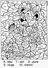 Imprimer le coloriage : Manon, numéro 86499453