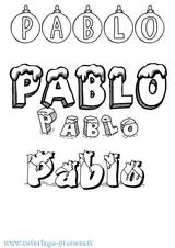 Imprimer le coloriage : Romane, numéro ad4f646c